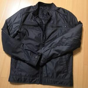 Guess Zip jacket